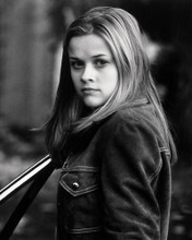 This is an image of Photograph & Poster of Reese Witherspoon 198256