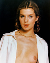 This is an image of Photograph & Poster of Nastassia Kinski 289807