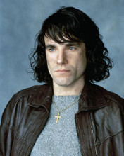This is an image of Photograph & Poster of Daniel Day-Lewis 289692