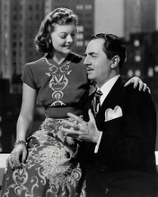 This is an image of Photograph & Poster of The Thin Man 198596