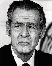 This is an image of Photograph & Poster of Robert Ryan 198345