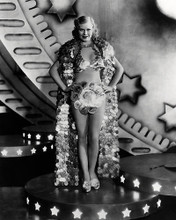 This is an image of Photograph & Poster of Ginger Rogers 198614