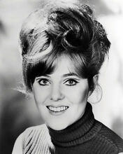This is an image of Photograph & Poster of Lynn Redgrave 198621