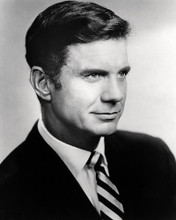 This is an image of Photograph & Poster of Cliff Robertson 198386