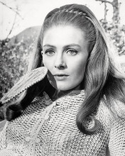 This is an image of Photograph & Poster of Vanessa Redgrave 198640
