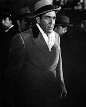 This is an image of Photograph & Poster of Jason Robards 198416