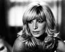 This is an image of Photograph & Poster of Monica Vitti 198643