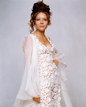 This is an image of Photograph & Poster of Diana Rigg 289837
