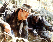 This is an image of Photograph & Poster of Predator 289843