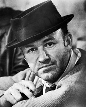 This is an image of Photograph & Poster of Gene Hackman 198350