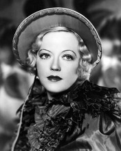 This is an image of Photograph & Poster of Marion Davies 198487
