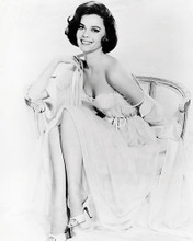 This is an image of Photograph & Poster of Natalie Wood 198731