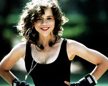 This is an image of Photograph & Poster of Rosie Perez 289981