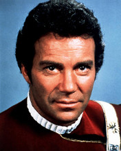 This is an image of Photograph & Poster of William Shatner 290020