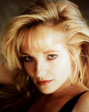 This is an image of Photograph & Poster of Ellen Barkin 290033
