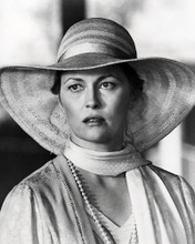 This is an image of Photograph & Poster of Faye Dunaway 198747