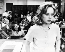 This is an image of Photograph & Poster of Sandy Dennis 198759