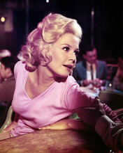 This is an image of Photograph & Poster of Sandra Dee 290041