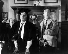 This is an image of Photograph & Poster of Carry on Teacher 198795
