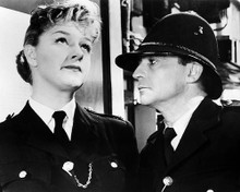 This is an image of Photograph & Poster of Carry on Constable 198804