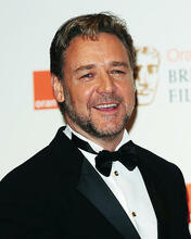 This is an image of Photograph & Poster of Russell Crowe 289919