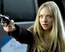 This is an image of Photograph & Poster of Amanda Seyfried 289932