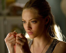 This is an image of Photograph & Poster of Amanda Seyfried 289950