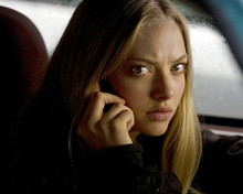 This is an image of Photograph & Poster of Amanda Seyfried 289958