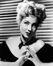 This is an image of Photograph & Poster of Ann Sothern 199447