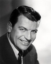 This is an image of Photograph & Poster of Richard Egan 199450