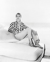 This is an image of Photograph & Poster of Joanne Woodward 199007