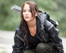 This is an image of Photograph & Poster of Jennifer Lawrence 290110