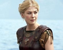 This is an image of Photograph & Poster of Rosamund Pike 290120