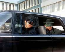 This is an image of Photograph & Poster of The Green Hornet 290148