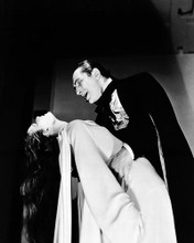 This is an image of Photograph & Poster of Dracula 198941