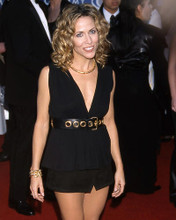 This is an image of Photograph & Poster of Elisabeth Shue 290224