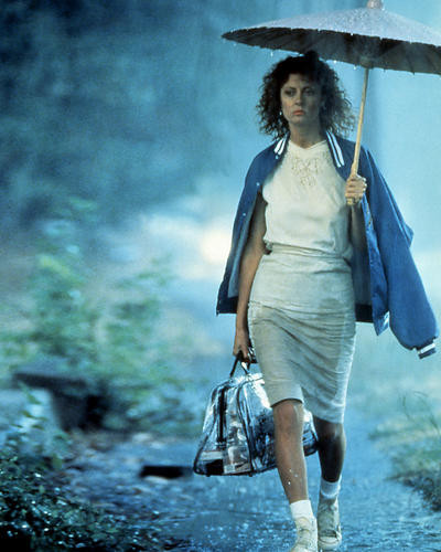 This is an image of Photograph & Poster of Susan Sarandon 290251