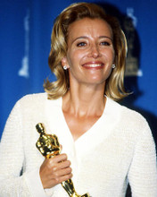 This is an image of Photograph & Poster of Emma Thompson 290259