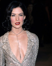 This is an image of Photograph & Poster of Lara Flynn Boyle 290282