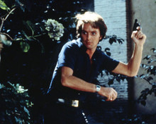 This is an image of Photograph & Poster of Ian Ogilvy 290295
