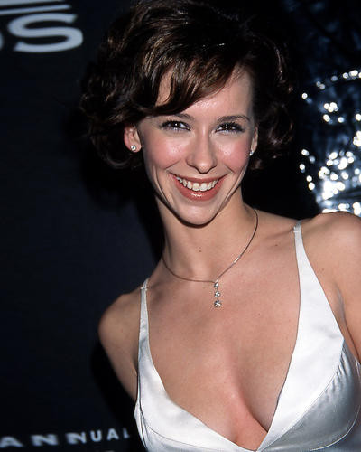 This is an image of Photograph & Poster of Jennifer Love Hewitt 290297