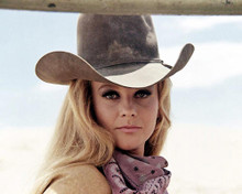 This is an image of Photograph & Poster of Ann-Margret 290301