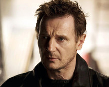 This is an image of Photograph & Poster of Liam Neeson 290931