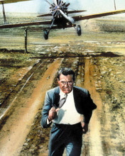 This is an image of Photograph & Poster of Cary Grant 290961