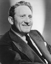 This is an image of 190477 Spencer Tracy Photograph & Poster