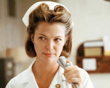 This is an image of Photograph & Poster of Louise Fletcher 290982