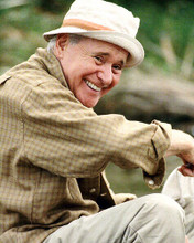 This is an image of Photograph & Poster of Jack Lemmon 290987