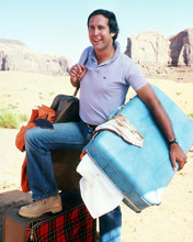 This is an image of Photograph & Poster of Chevy Chase 290364