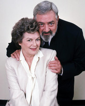 This is an image of Photograph & Poster of Perry Mason 290393