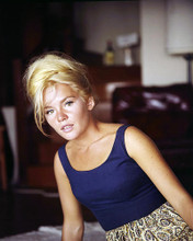 This is an image of Photograph & Poster of Tuesday Weld 290421